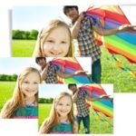 25 Free Prints with Walgreens Photo!!! - http://www.couponoutlaws.com/25-free-prints-with-walgreens-photo/