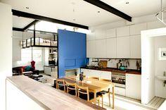 Tips Unik Desain Interior Apartemen Sempit 05.png