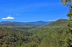 Landscape Photography, Adirondack High Peaks, Fine Art Photography, Color Photography, Scenic Photography, Whiteface Mountain by BirchwoodGallery on Etsy