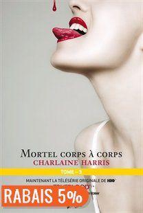 La communauté du sud tome 3: Nouvelle édition de Charlaine Harris | Couverture souple | chapters.indigo.ca