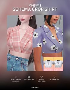 The Sims, Sims Cc, Best Sims, David Sims, Sims 4 Mods Clothes, Sims 4 Cc Finds, Clothing Tags, Sims 4 Custom Content, Free Hair