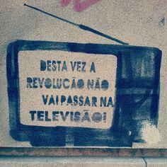 Lisboa, Portugal por @fabiotei