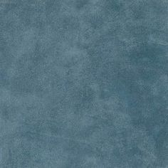 Buy the Daltile Ocean Direct. Shop for the Daltile Ocean Veranda Solids Ocean x Unpolished / Rectified Porcelain Multi-Surface Tile and save. Mosaic Wall, Wall Tiles, Best Floor Tiles, Powerpoint Template Free, Templates Free, Thing 1, Tiles Texture, Blue Tiles, Edge Design