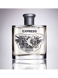 Honor FOR MEN by Express  34 oz EDC Spray -- See this great product.-It is an affiliate link to Amazon.