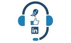 FREE WHITE PAPER – Customer Service in the Digital World @Incite_Social