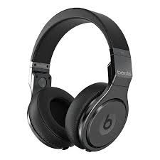 Auriculares Sony color negro