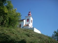 Srem, Serbia