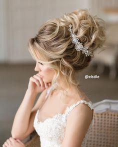 hair & makeup at @elstile | причёска и макияж в @elstile  #elstile #эльстиль  ______________________________________________________  МОСКВА + 7 926 910.6195 (звонки, what'sApp, viber)  8 800 775 43 60 (звонки) ✔️ ОБУЧЕНИЕ прическам и макияжу  @elstile.models elmarriage.ru ✔️ магазин @elstile.shop _______________________________________________________  PASADENA CA  +1 626 319.9000 call us  HAIR & MAKEUP ✨ wedding hair CLASSES ✨ hair extensions ✔️ elstile.com __________________...