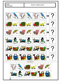 what-cames-next-workpage-worksheet-for-pre-school-children-1