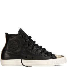 Chuck Taylor All Star Chinese New Year - Converse