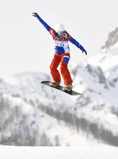 Snowboarding Olympics, At A Glance, Canada, Lady, Sports, Hs Sports, Sport