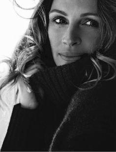 #Annie Leibovitz Portraiture #Julia Roberts                              …