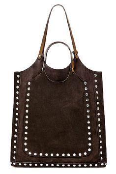 Сумка без единого шва / Сумки, клатчи, чемоданы / Модный сайт о стильной переделке одежды и интерьера
