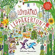 Booktopia has Look for Ladybird in Plant City by Katherina Manolessou. Buy a discounted Hardcover of Look for Ladybird in Plant City online from Australia's leading online bookstore. Plant City, Camberwell College Of Arts, Libros Pop-up, Flame Tree, Daisy, Album Jeunesse, Search And Find, Fun Fair, Magic Book