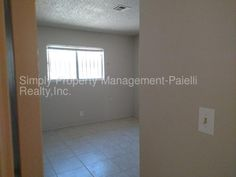 336 North 14th Street, Las Vegas NV - Walk Score