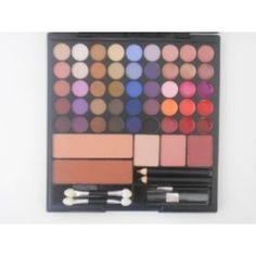 Stilla Blockbuster Color Palette, $26.99