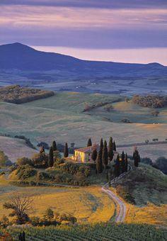 Tuscany,Italy   http://www.amazon.com/Silicone-Wedding-Ring-WeFido-Inexpensive/dp/B00YHSC8QA/ref=sr_1_52?s=sports-and-fitness&ie=UTF8&qid=1440760316&sr=1-52&keywords=silicone+wedding+ring