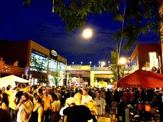 Southport Corridor News and Events - Chicago, Illinois: 2015 City of Chicago Summer Events and Street Festivals Listed Here!