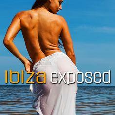 Ibiza Exposed