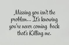 Quotes About Dying Quotes About Death Of A Friend  Quotes About Death  Pinterest