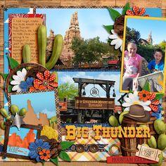 Big_Thunder_Mountain_copy