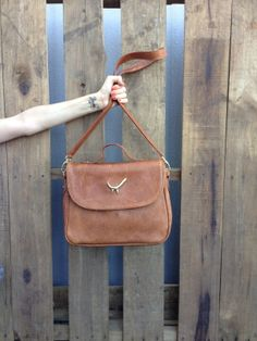 #Wood #Cartera #Miles  http://www.heliciabsas.com/cartera-miles-wood_109xJM