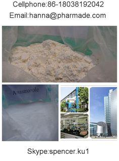 Estrogen Hormone/Estrogen-blocking powder: Tamoxifen Citrate(Nolvadex) (CAS:54965-24-1) Clomiphene Citrate(Clomid) (CAS:50-41-9) Progesterone (CAS: 57-83-0) Estradiol (CAS: 50-28-2) Estradiol valerate (CAS: 979-32-8) Estriol (CAS:50-27-1) Trestolone Acetate (cas;6157-87-5) Methyl stenbolone (6176-38-1) Mebolazine (3625-07-8) 4-Ansrostene-3b-ol,17-one 1-Androsterone 5F-PB22 Epistane (cas:4267-80-5)