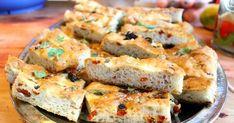 Oppskrifter på Veganmat og Vegetarmat. Fodmap, Vegan Recipes, Vegan Food, Bakery, Bread, Chicken, Honey, Vegane Rezepte, Bread Store