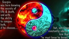 fire and ice ying yang by on DeviantArt Ying Yang Twins, Ying Y Yang, Yin Yang Art, Ying Yang Wallpaper, Wallpaper Keren, Cool Wallpaper, Wallpaper Ideas, Kung Fu Panda, Cool Backgrounds