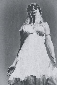 """ENGEL""  #angel #white #race #beauty #art #kunst #german #deutsch #blonde #hair #pale #gold #sun #christ #virgin #innocent #girl #bund #mädel #hitler #national #socialism #fascism #greek #roman #aesthetics #schönheit #aryan #flowers #blumen #heaven #himmel #summer #light #licht #saint #heil #deutschland"