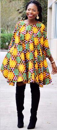 African Fashion Ankara, Ghanaian Fashion, African Inspired Fashion, African Print Fashion, Africa Fashion, Nigerian Fashion, African Prints, Ankara Styles For Women, African Dresses For Women