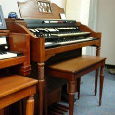 The Hammond, Bar Stools, Piano, Furniture, Collection, Home Decor, Bar Stool Sports, Decoration Home, Room Decor
