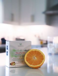We love TruPURE Slimsticks! Mannatech's complete, nutritional cleansing drink mix is formulated with natural ingredients to help support your body's ability to cleanse or diminish toxins that can cause oxidative stress.* . . . . *These statements have not been evaluated by the Food and Drug Administration. These products are not intended to diagnose, treat, cure or prevent any disease. Nutritional Cleansing, Oxidative Stress, Mixed Drinks, Grapefruit, Cleanse, Cleansing Drink, Herbalism, The Cure, Orange