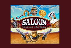 Fortunate Saloon - http://freecasinogames.directory/fortunate-saloon/