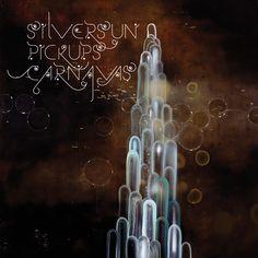 Silversun Pickups - 2006 - Carnavas