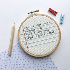 Items similar to kanye west cross stitch - funny embroidery - hoop art on etsy - Kanye West Cross Stitch Funny Embroidery Hoop Kanye West Cross Stitch Funny Embroidery Hoop Kanye W - Funny Embroidery, Hand Embroidery Stitches, Embroidery Hoop Art, Cross Stitch Embroidery, Embroidery Ideas, Diy Easy Embroidery, Simple Embroidery Designs, Modern Embroidery, Embroidery For Beginners