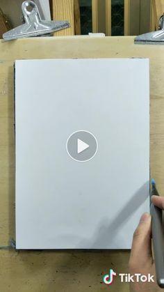 吃鱼的小白's short video with ♬ original sound - 2n1lu62251