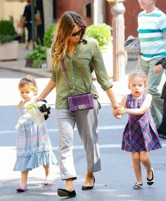 Marion Broderick Tabitha Broderick Photos: Sarah Jessica Parker Takes Her Twins Grocery Shopping