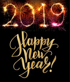 New Year Quotes : QUOTATION – Image : Quotes Of the day – Description Colorful Explosion Happy New Year Card As if fireworks on New Year's Eve weren't exciting enough, how about fireworks in the shape of Maybe that isn't quite so simple, but this. Happy New Year Images, Happy New Year Quotes, Happy New Year Cards, Happy New Year Wishes, Happy New Year 2018, Happy New Year Greetings, Happy New Year Everyone, Quotes About New Year, Happy Year