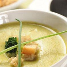 Zupa-krem-z-brokulow-z-zarodkami