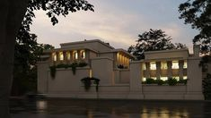 razin khan Organic Architecture, Mansions, House Styles, Home Decor, Decoration Home, Manor Houses, Room Decor, Villas, Mansion