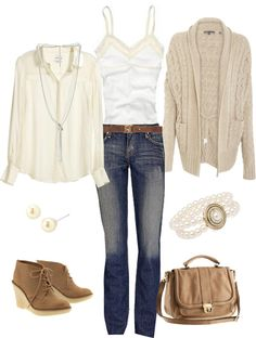 """""""Just Shopping"""" by lkbecker on Polyvore"""
