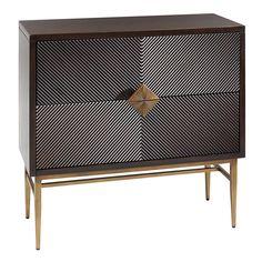 Plywood Furniture, Cabinet Furniture, Studio Furniture, Funky Furniture, Bar Furniture, Bedroom Furniture, Furniture Design, Door Storage, Storage Cabinets