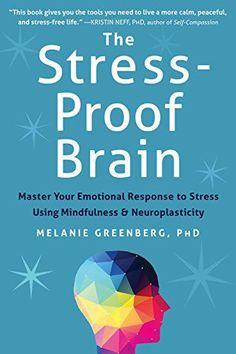 Stress Management, Reading Lists, Book Lists, Neuroplasticity, Neuroscience, Psychology Books, Psychology Memes, Positive Psychology, Psychology Today