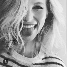Candice King Candice Accola Caroline Forbes