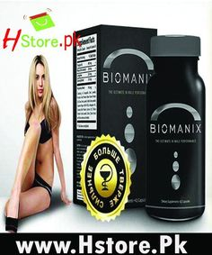 biomanix biomanix pills biomanix in pakistan biomanix pills in
