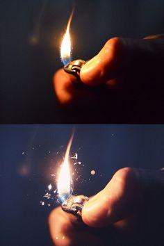 Image result for sparkles brandon woelfel