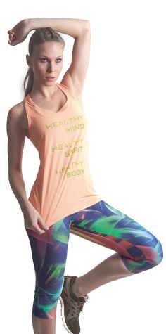 Bia Brazil Healthy Lifestyle Mesh Coverup Available At San Diego Fit