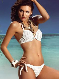 18a83ad29768e European Swimwear, Push Up Monokini Swimsuits and Bathing Suits for Women -  Jolidon