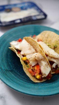 realfooding • Audio original Tacos, Audio, Mexican, Ethnic Recipes, Food, The Originals, Recipes, Essen, Meals